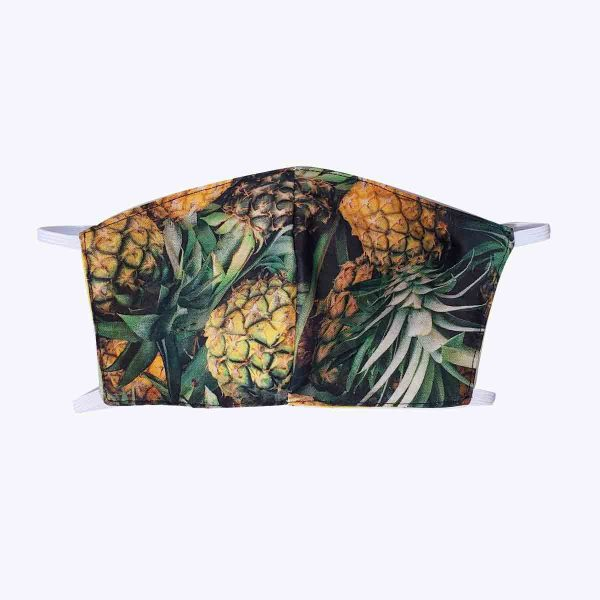 pineapple-mask-wearsos-front