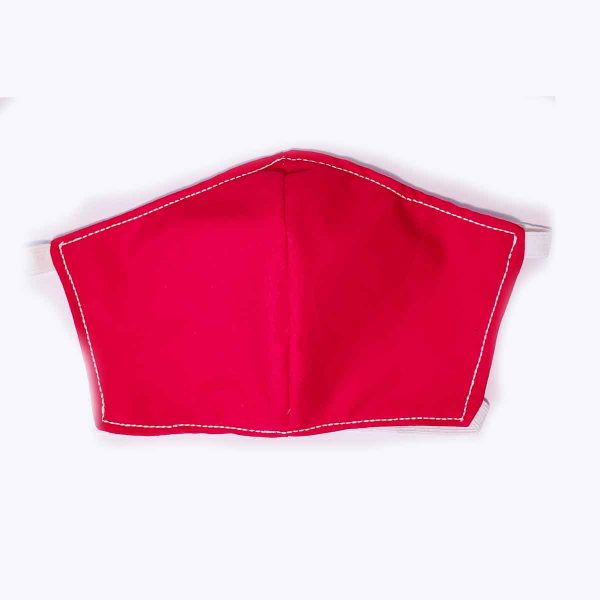 wearsos-red-mask-solid-front