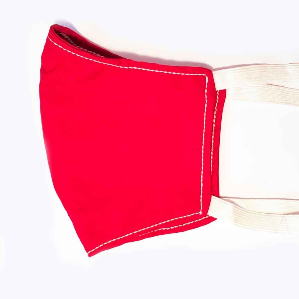 wearsos-red-mask-solid-side
